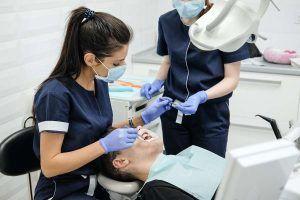 conseguir pacientes si eres dentista