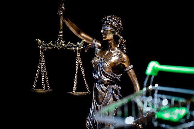 conseguir clientes si eres abogado o jurista