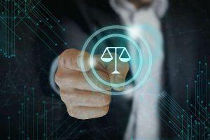marketing para bufetes de abogados