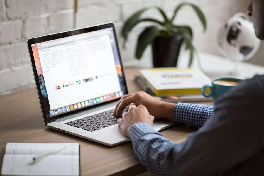 Crear un Theme para WordPress - Todo lo que necesitas saber