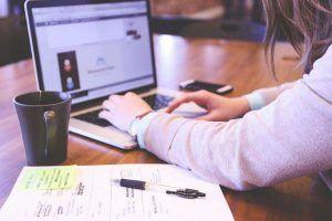 Crear una empresa por Internet en 2021. Tips y Consejos