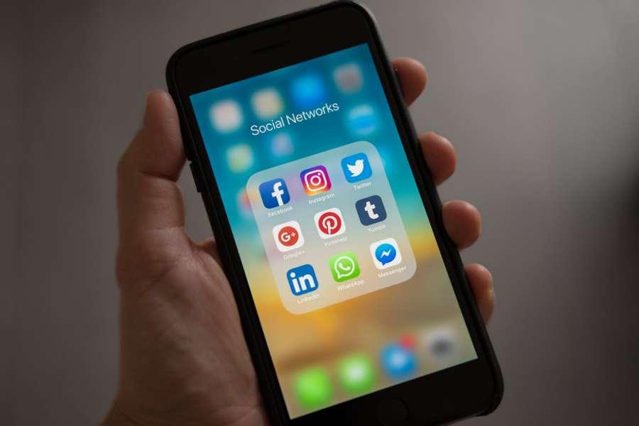Social Media: ¿Qué es y por qué es tan importante?