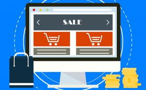 aumentar las ventas de tu negocio online