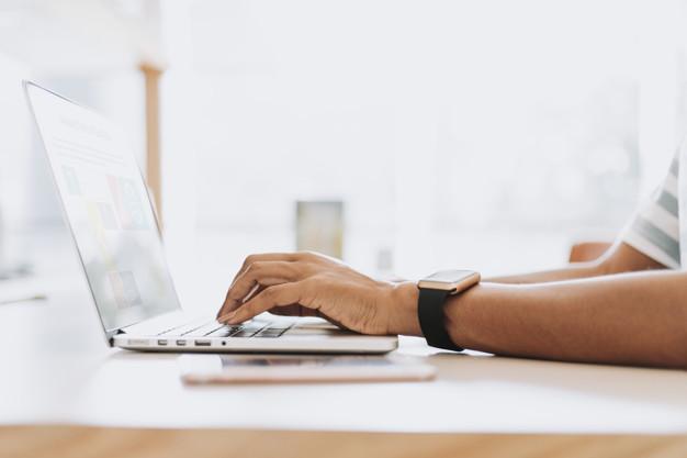 ¿Por qué necesitas contratar una agencia de marketing digital?