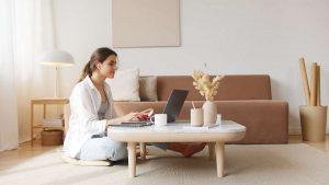 ¿Qué Características Debe Tener Un Bloguero?