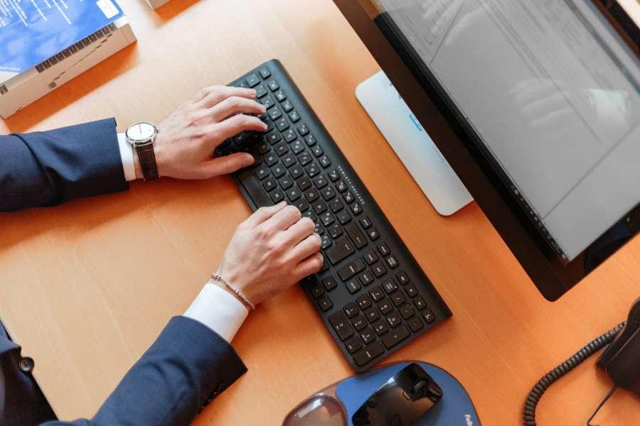 5 aspectos que mejorarán el SEO de tu blog