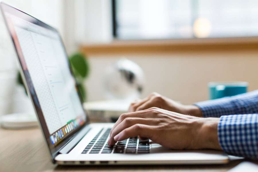 6 decisiones importantes que deberás tomar antes de crear un blog