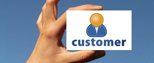 clientes para tu página web