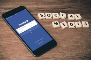 hacer marketing en facebook