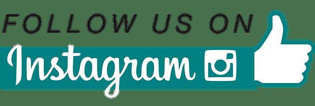 Instagram para negocios online