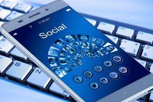 usar las redes sociales para hacer marketing