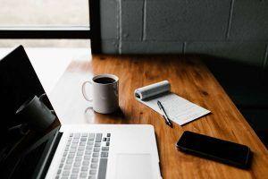 Marketing Emocional: ¿Qué Es Y Por Qué Debes Usarlo?
