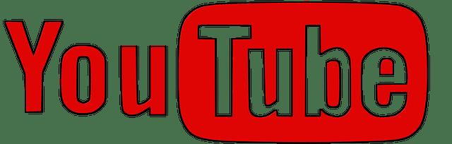 canal en youtube para empresas
