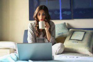 Mejora tu marca personal con estos 5 consejos