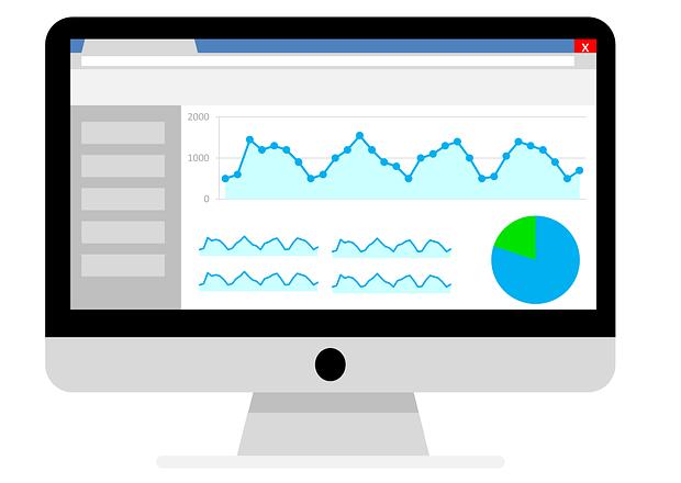 herramienta de análisis de páginas web