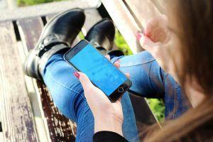 SEO para dispositivos móviles
