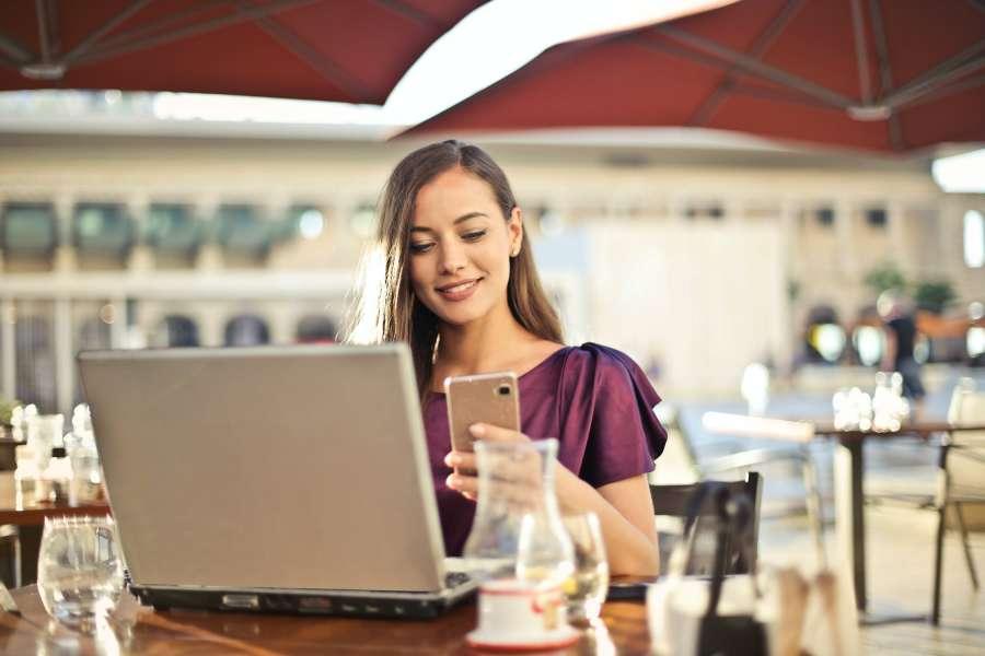 Legibilidad web: ¿Por qué es importante y cómo puedes mejorarla?
